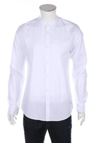 Спортно-елегантна риза Only&Sons
