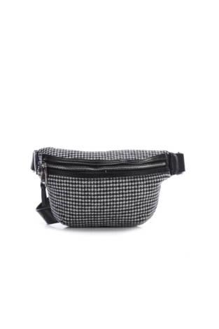 Чанта през кръста Mng