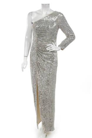 Бална рокля ADRIANNA PAPELL