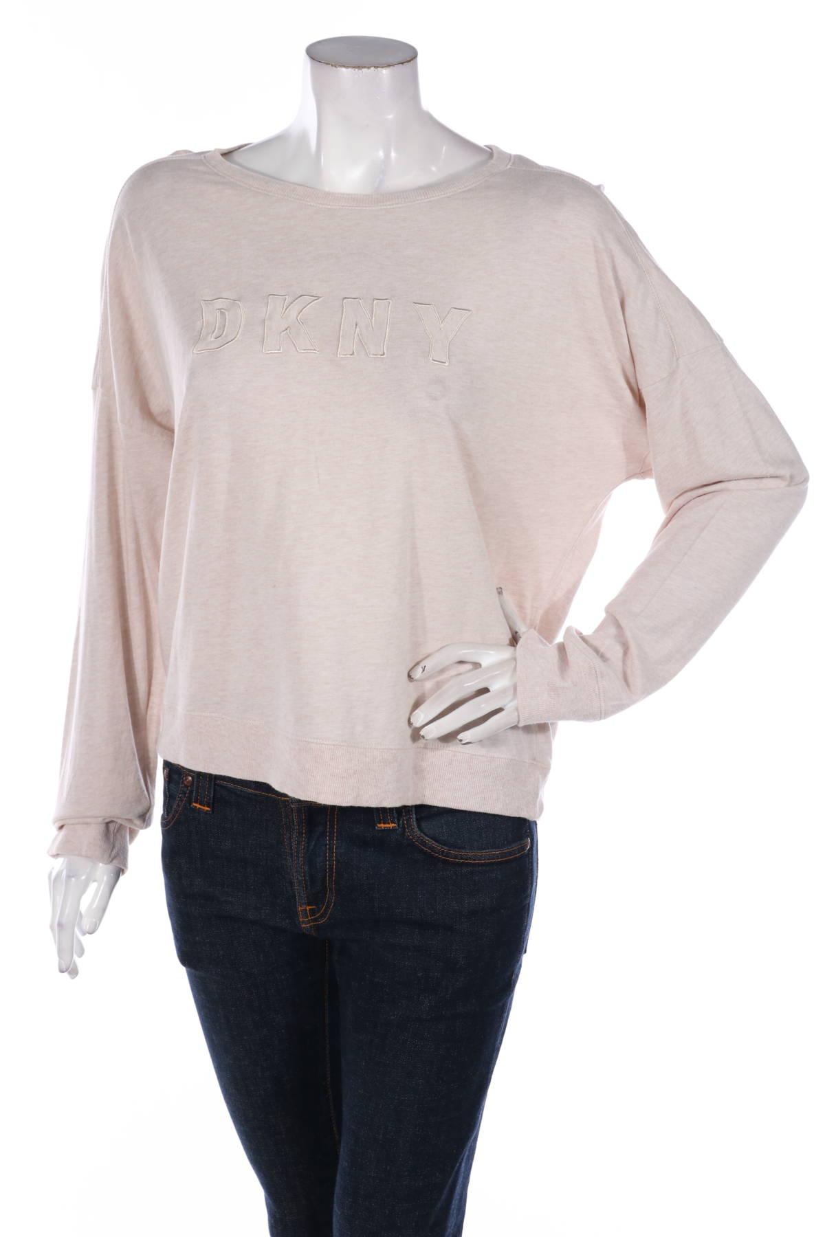 Блуза DKNY1