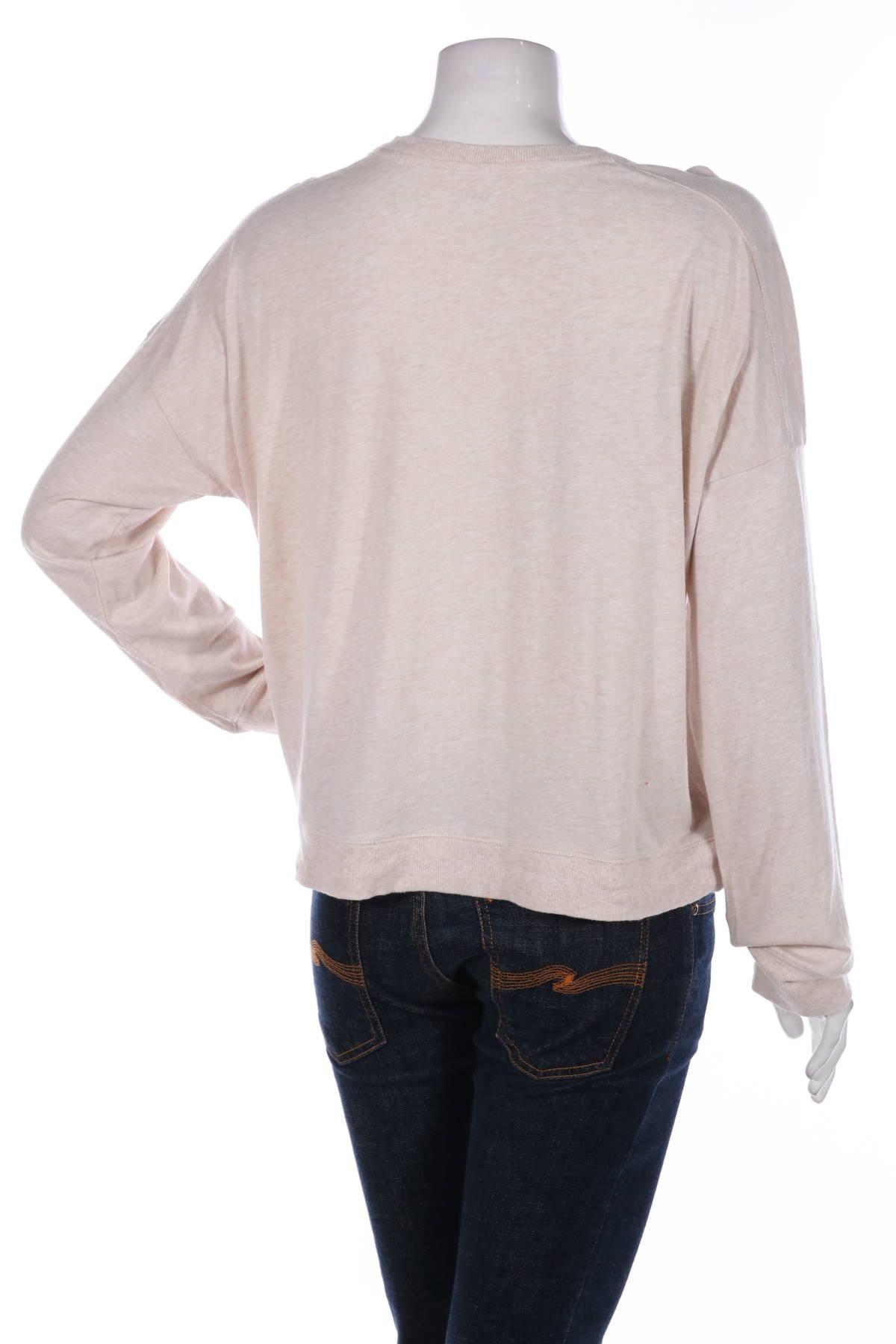 Блуза DKNY2