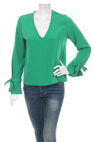 Блуза LEGER BY LENA GERCKE