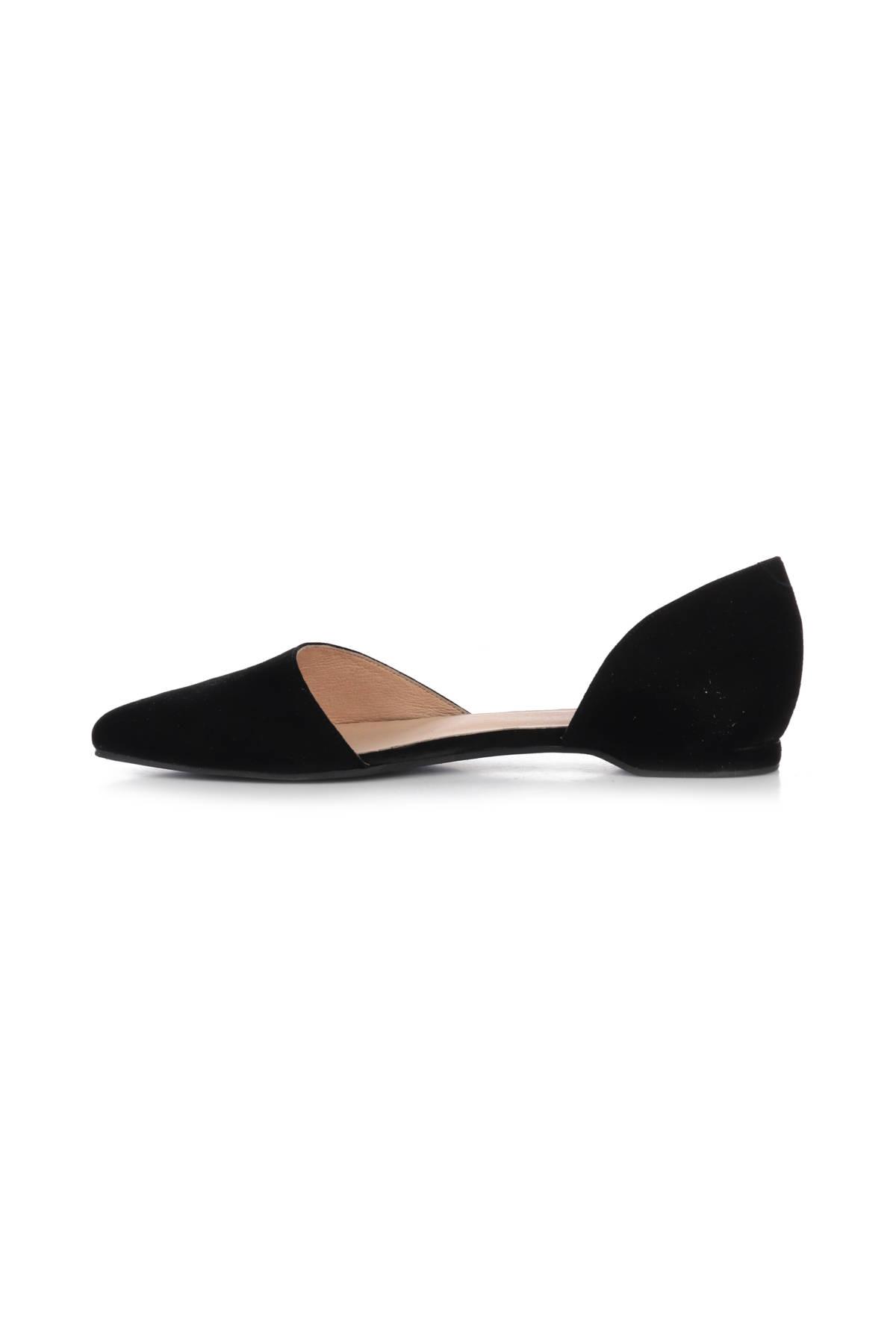 Ниски обувки APPLE OF EDEN3