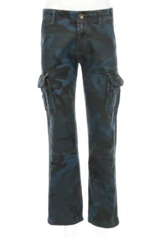 Спортен панталон ALEX.CH