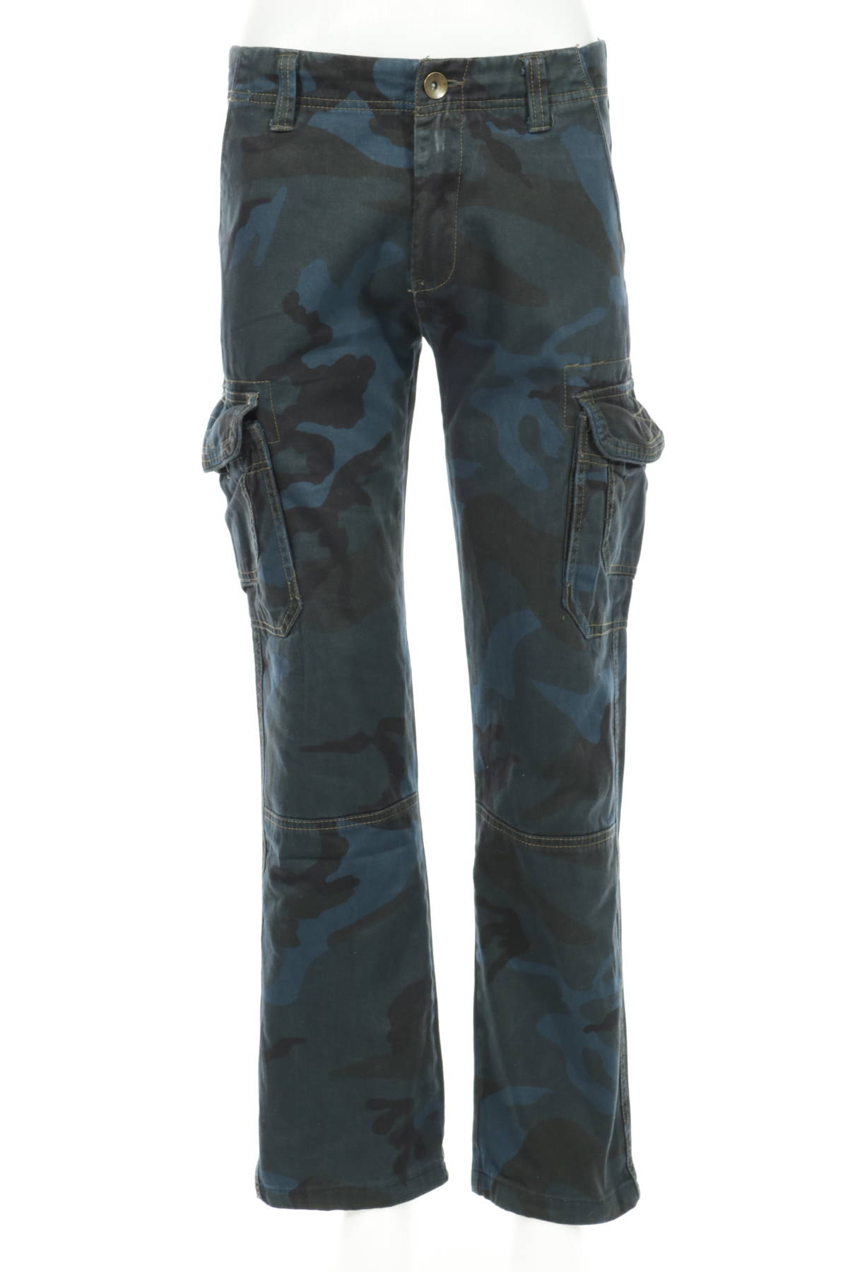 Спортен панталон ALEX.CH1