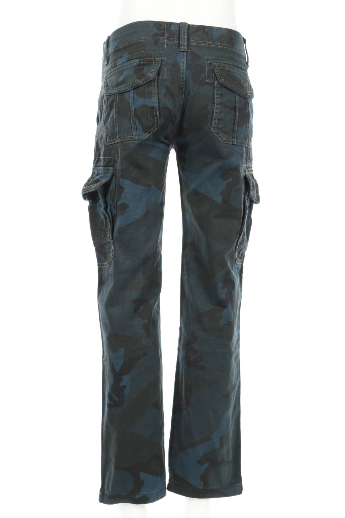 Спортен панталон ALEX.CH2