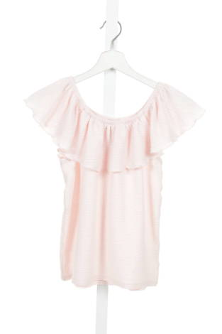 Детска блуза LMTD