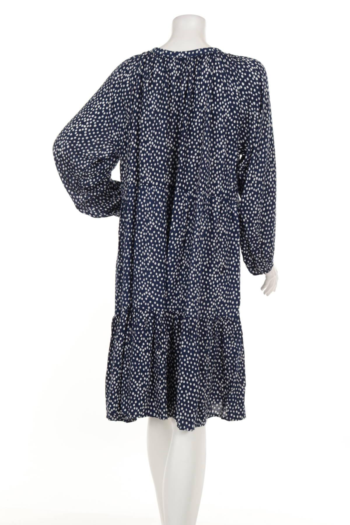 Ежедневна рокля ZWILLINGSHERZ2