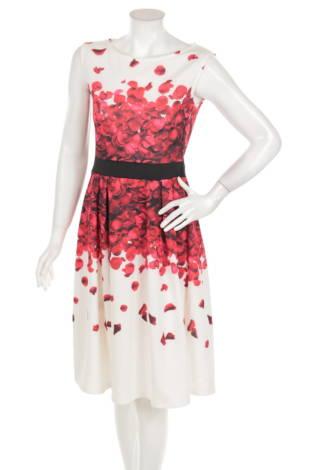 Ежедневна рокля ANNA FIELD