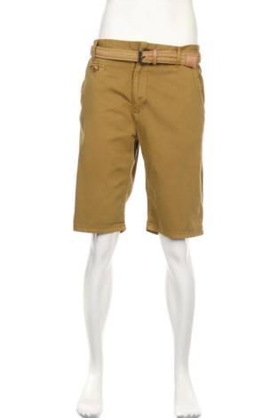Къси панталони INDICODE JEANS