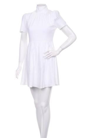 Ежедневна рокля FASHION UNION