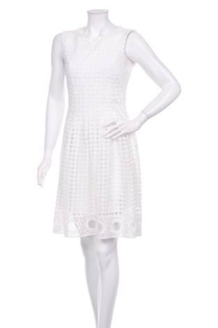 Ежедневна рокля NA-KD