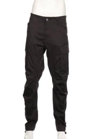 Спортен панталон G-STAR RAW