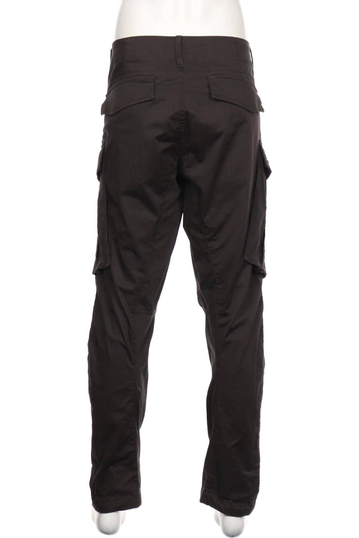 Спортен панталон G-STAR RAW2