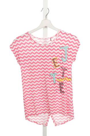 Детска блуза STACCATO