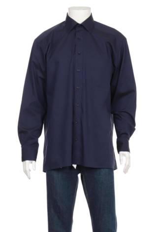 Официална риза C.COMBERTI