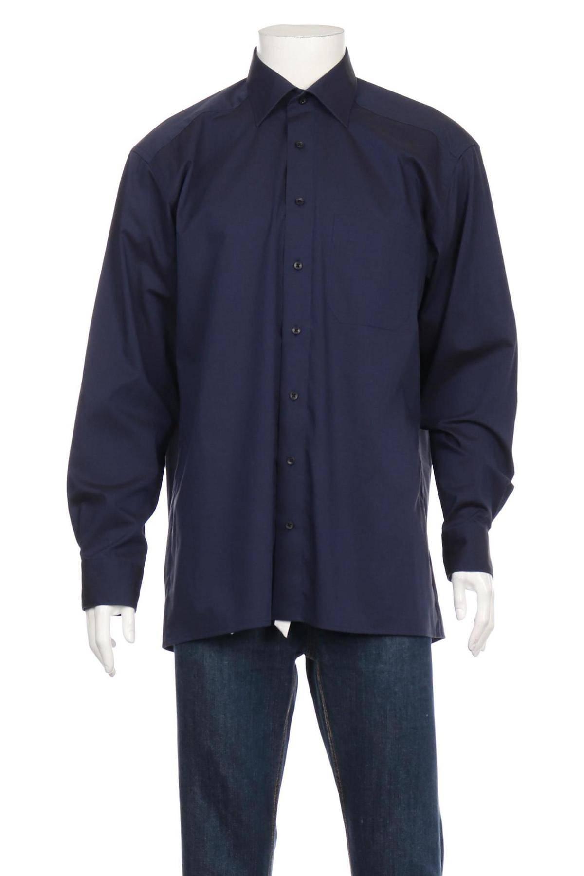 Официална риза C.COMBERTI1