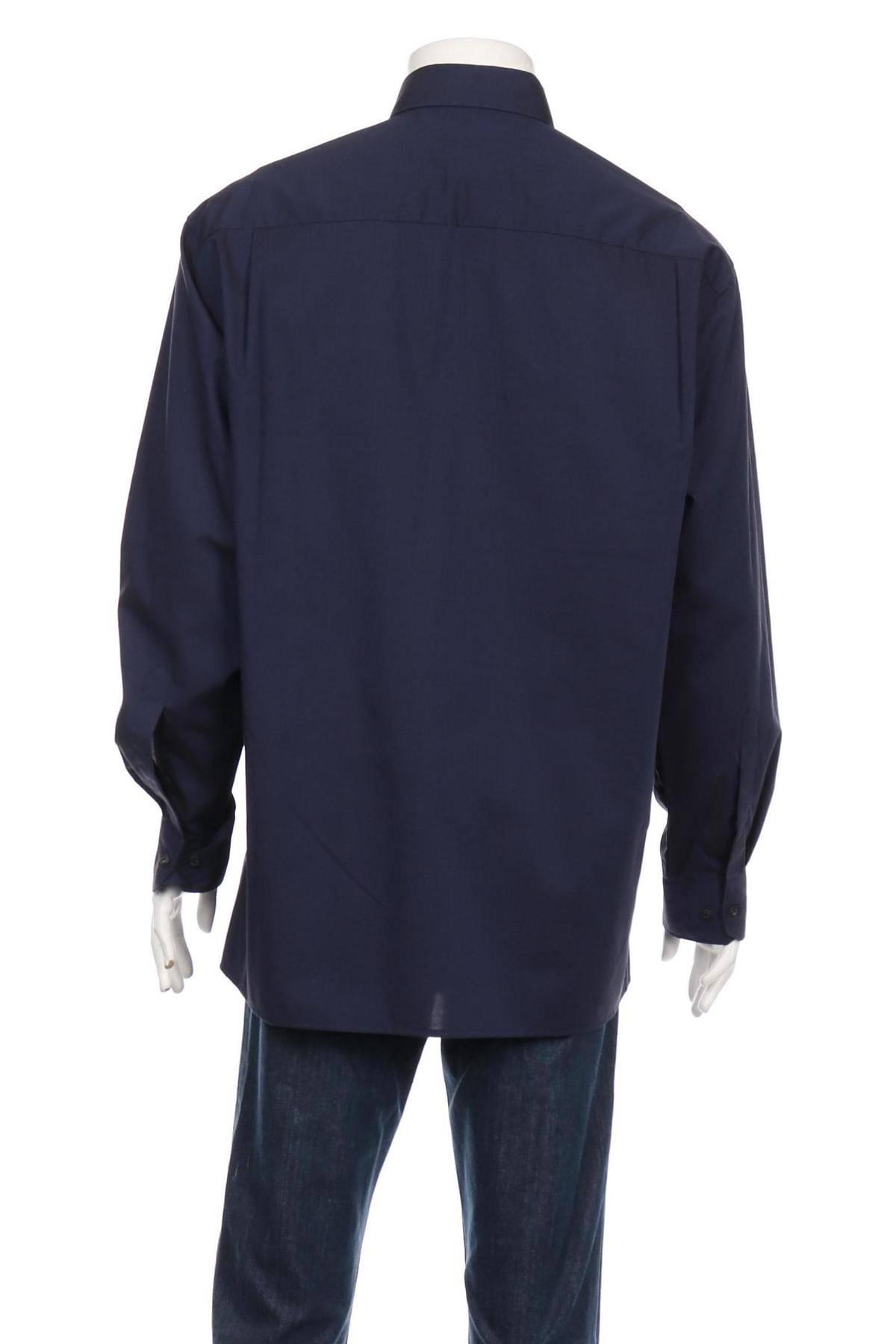 Официална риза C.COMBERTI2