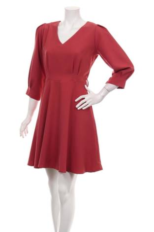 Ежедневна рокля TRENDYOL