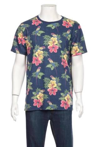 Тениска IZOD