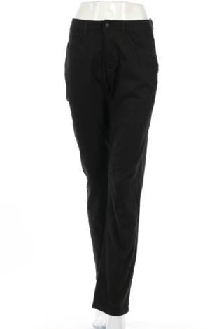 Панталон VRS WOMAN