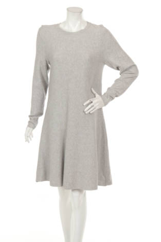 Ежедневна рокля VERO MODA