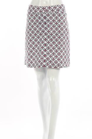 Пола-панталон White Label