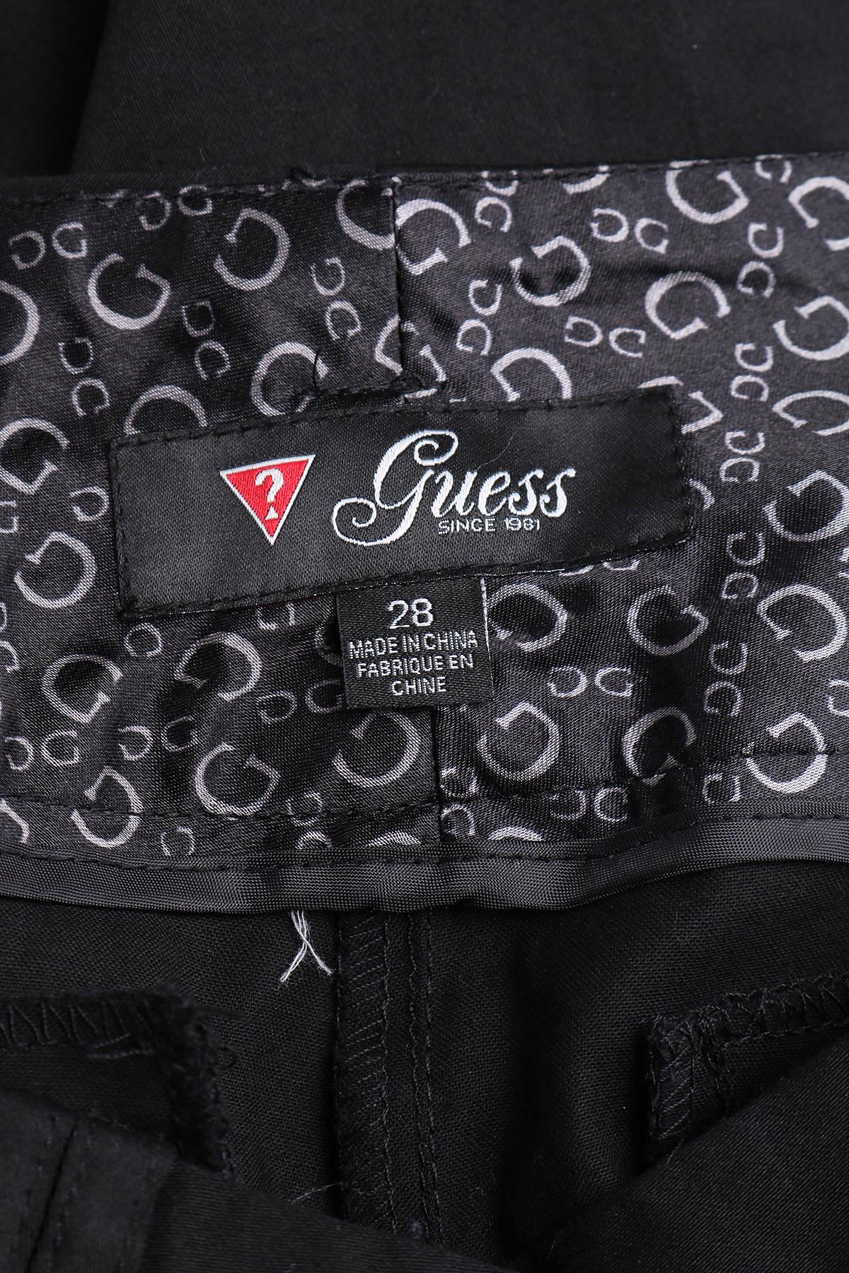 Панталон Guess3