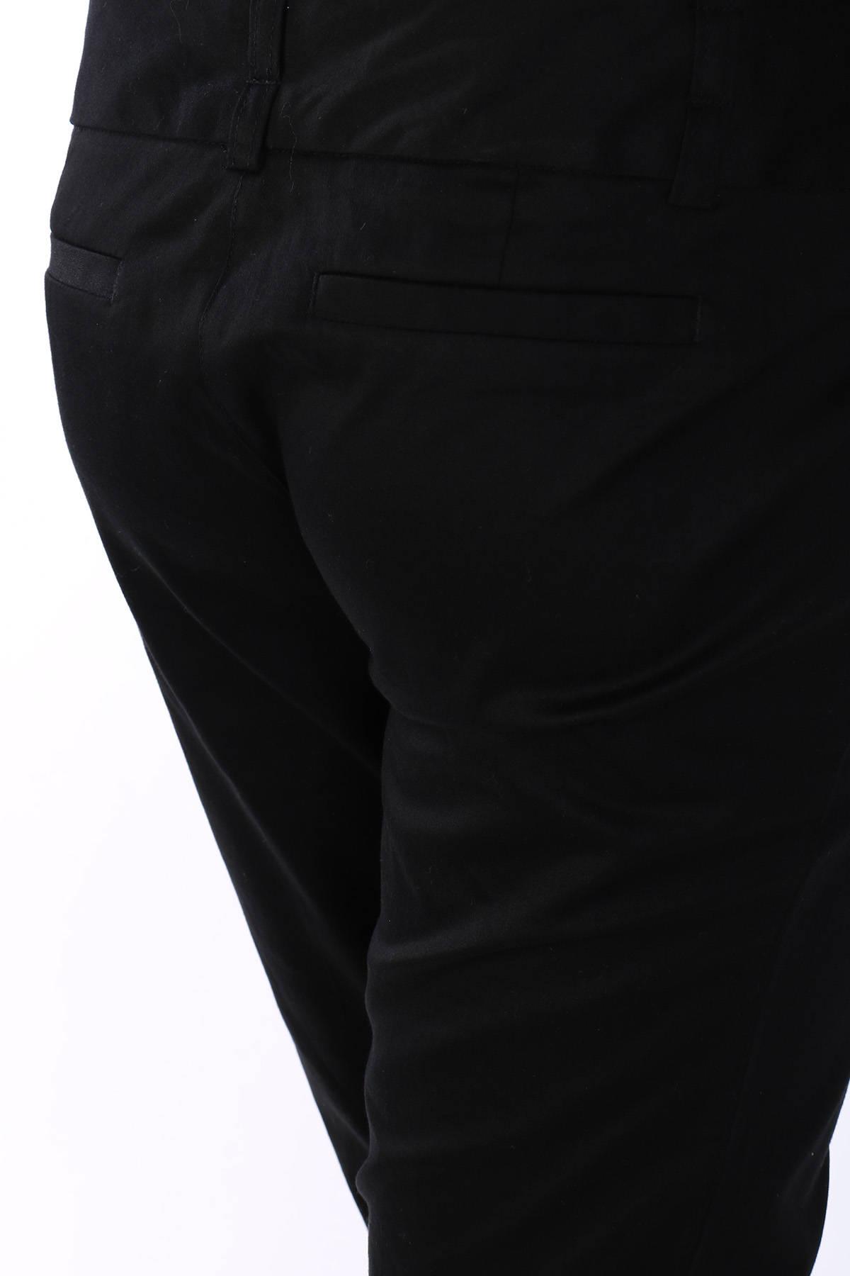Панталон Guess4