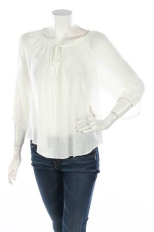Блуза Iz Byer1