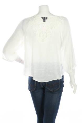 Блуза Iz Byer2