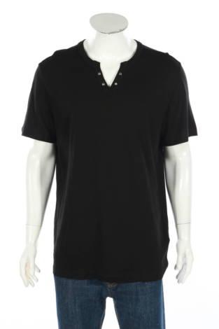 Тениска Kenneth Cole1