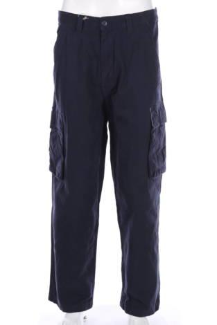 Панталон Plugg1