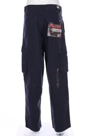 Панталон Plugg2