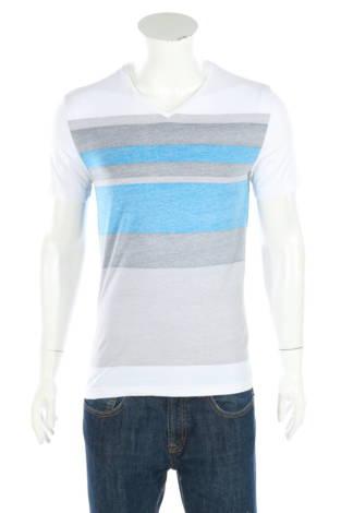 Тениска Alfani1