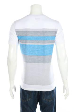 Тениска Alfani2