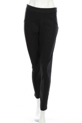 Панталон Ellen Tracy