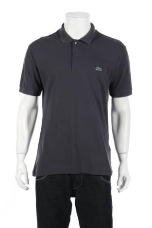 Тениска Lacoste1