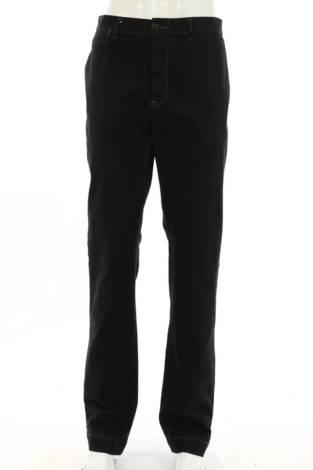 Панталон Union brigade1