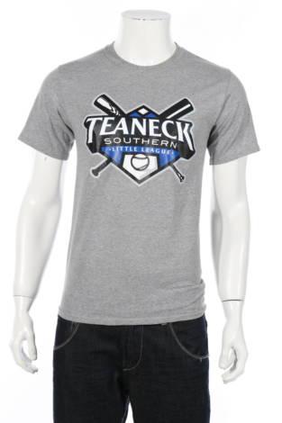 Тениска Jerzees1