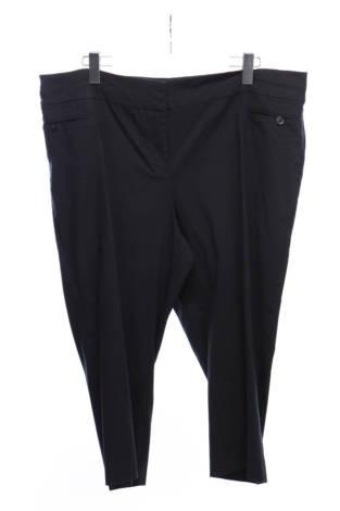 Панталон Lane Bryant