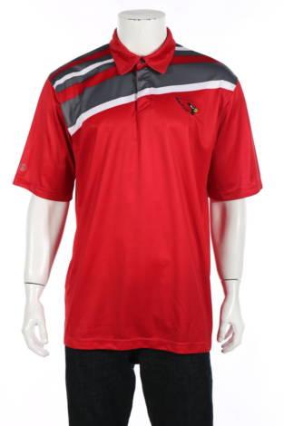 Тениска Holloway1