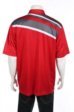 Тениска Holloway2