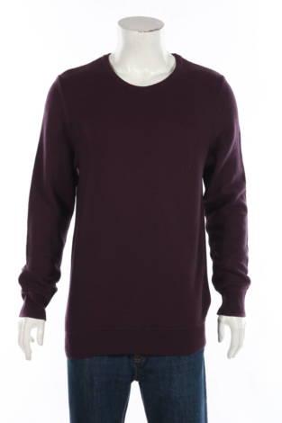 Пуловер MUSK OX OF NORWAY
