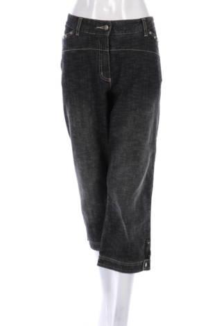 Панталон Jensen1