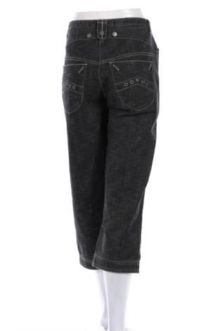 Панталон Jensen2