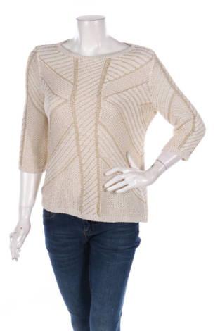 Пуловер Chico`s1