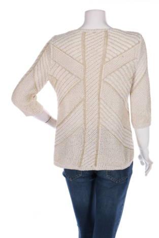 Пуловер Chico`s2