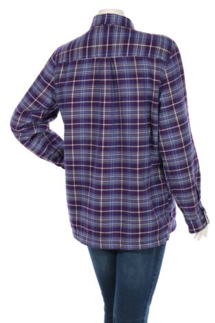 Риза L.L. Bean2