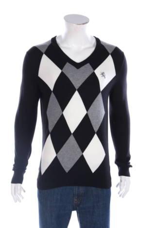 Пуловер EXPRESS